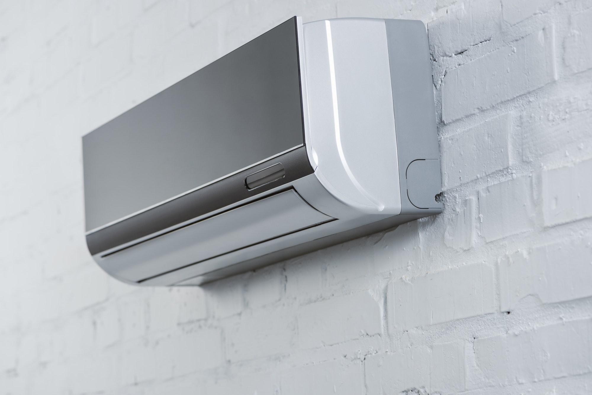 Florida Heating & Air LLC