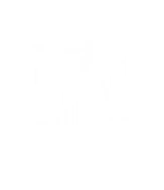 Maintenance Plans